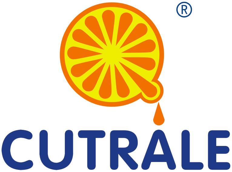 巴西Cutrale